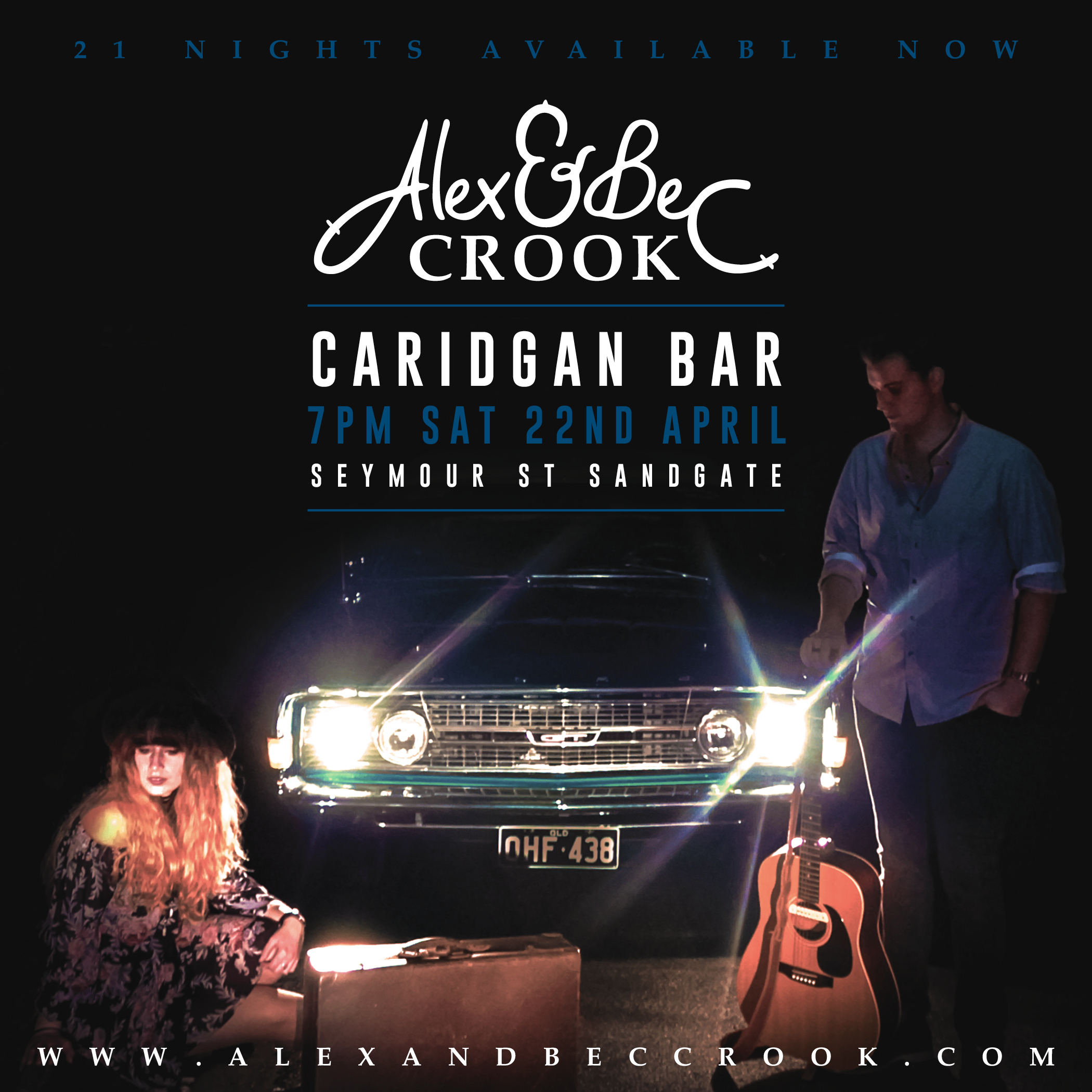 Alex&BecCrook - Cardigan Bar 22nd April.jpg