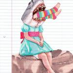 Tingley-Shark-girl-Buffalo-NY-2-150x150.jpg