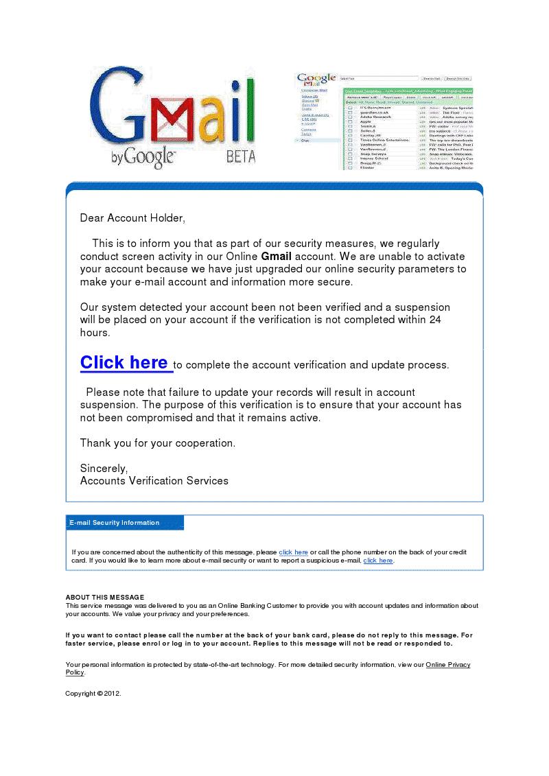 gmailMaintenance.png