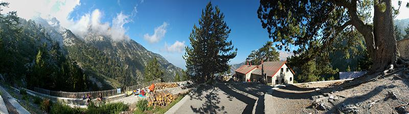 panorama-dom-2.jpg