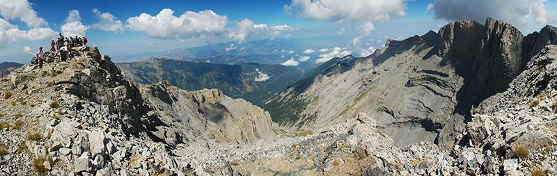 Panorama-Skuli-2.jpg