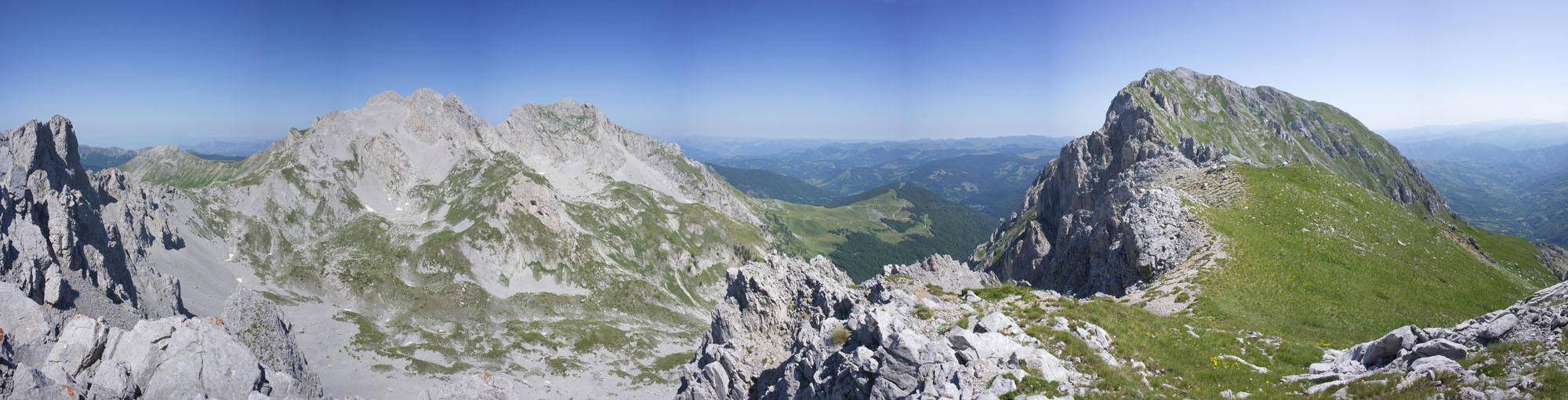 panorame (2).jpg