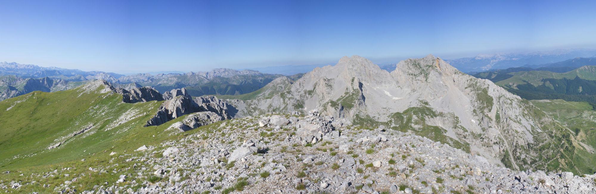 panorame (4).jpg