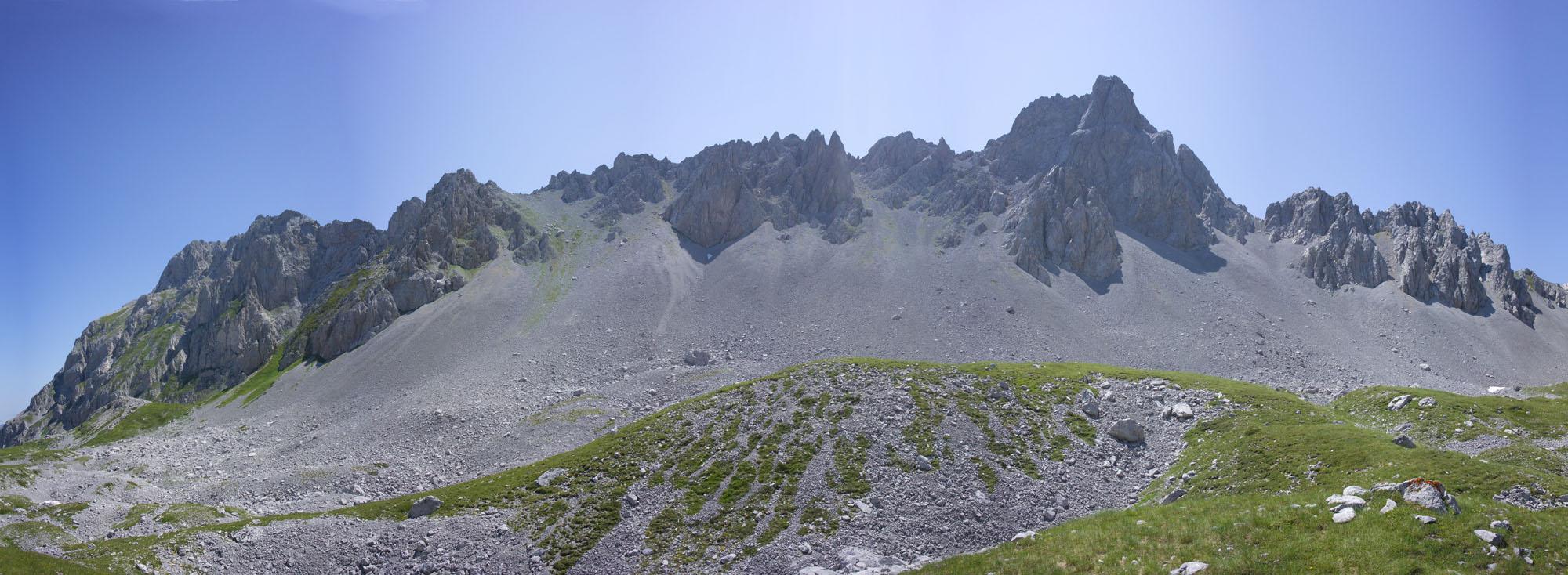 panorame (3).jpg
