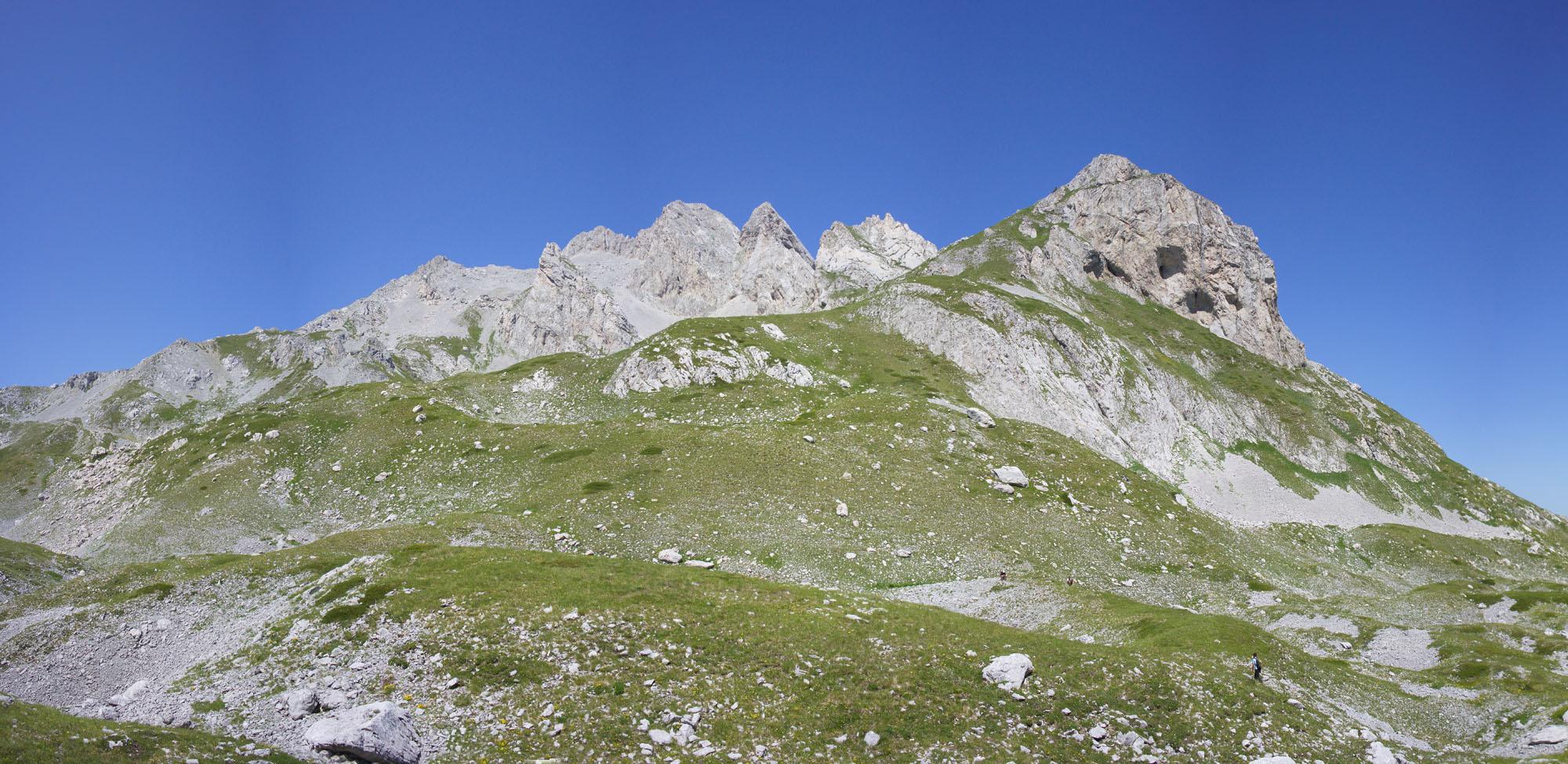 panorame (5).jpg