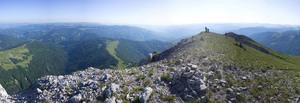 panorame (6).jpg