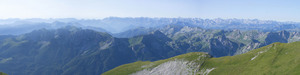 panorame (7).jpg