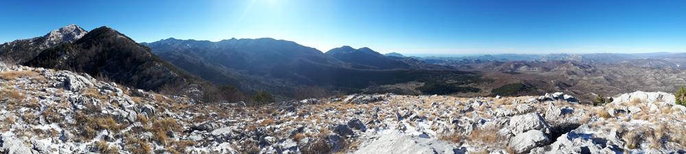 panorama sa vrha.jpg