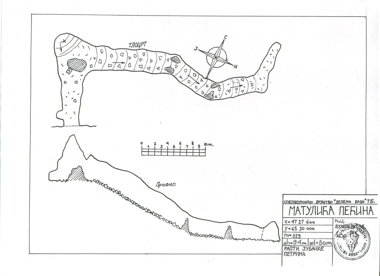 Matulica pecina (4).jpg