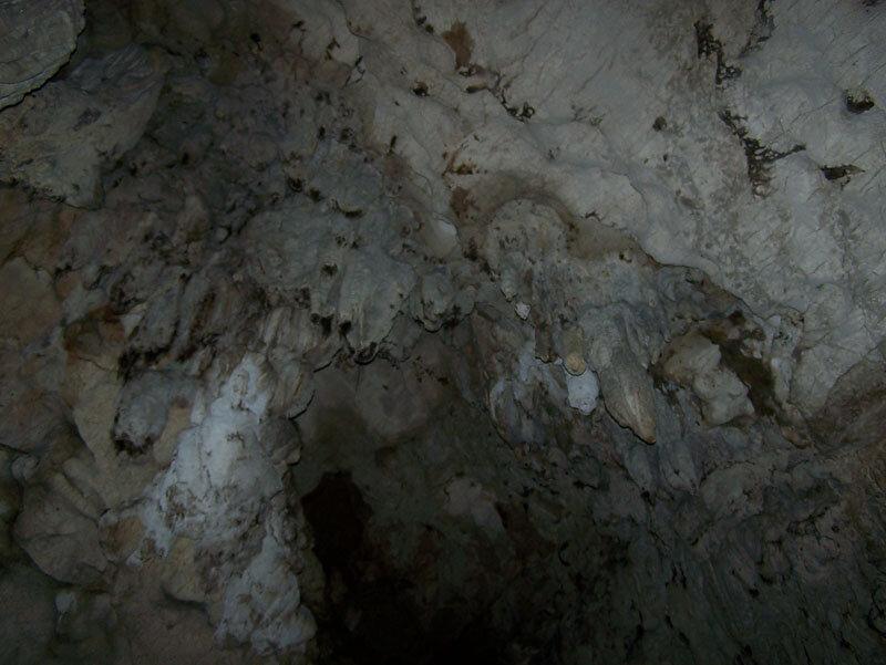 Matulica pecina (14).jpg