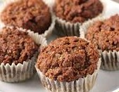 fruit and nut muffins.jpg