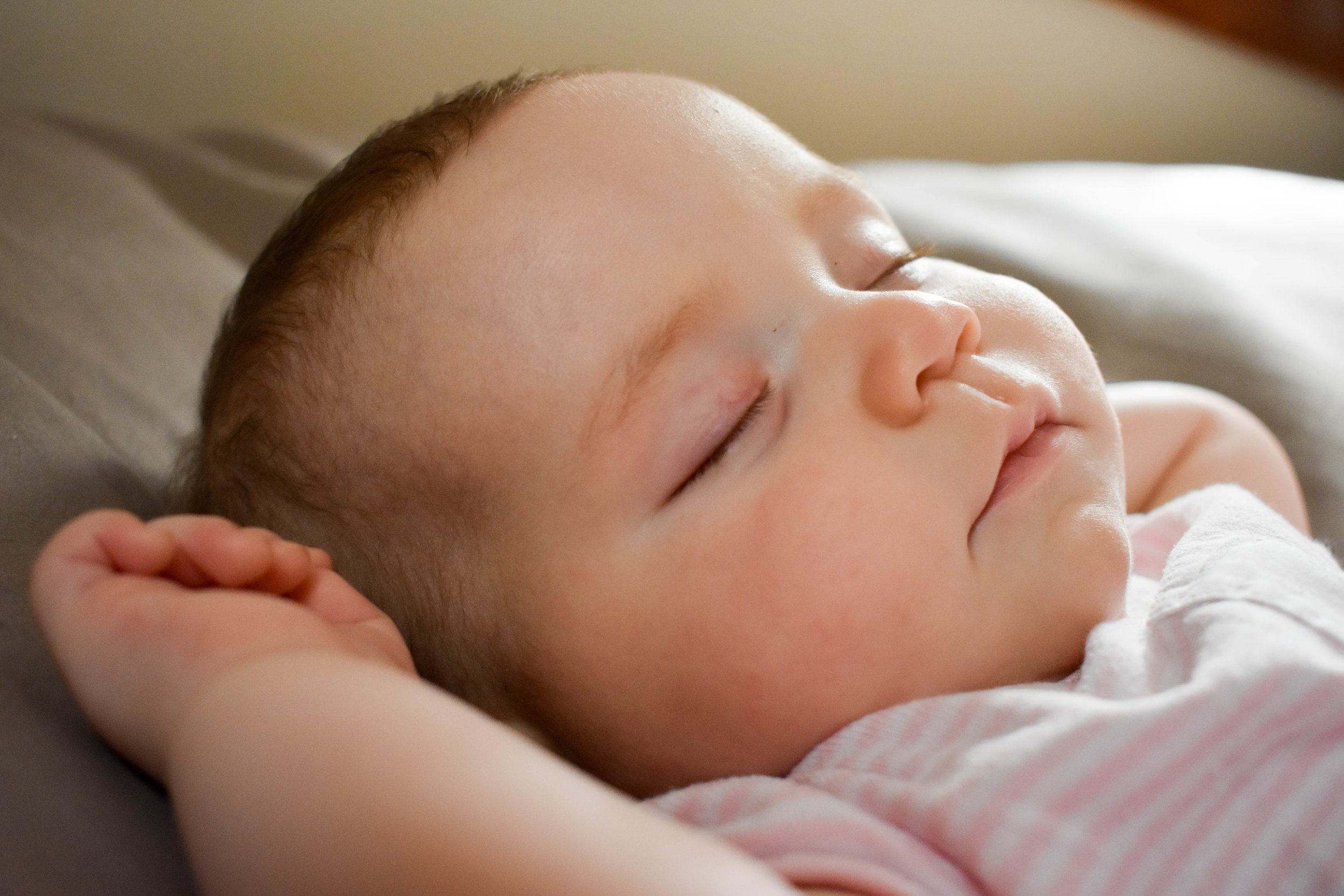How to shorten and drop daytime naps (refer to the Caring for your babysection on this page) -
