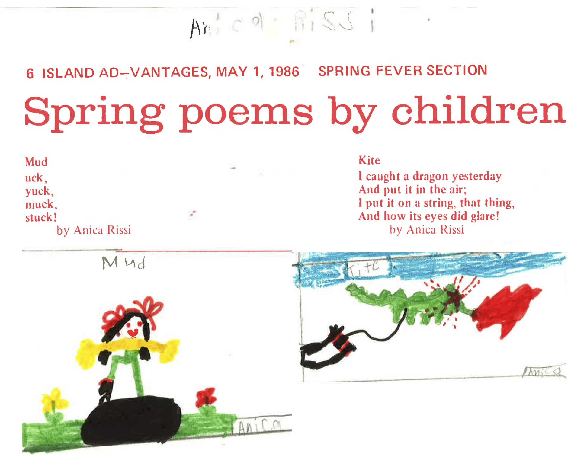 poemsbyAnicaMroseRissi.jpg