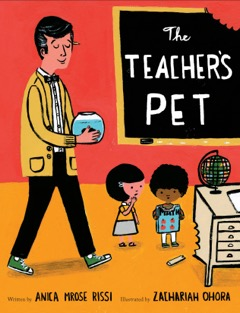 The Teacher's Pet small.jpeg