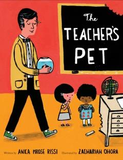 The Teacher's Pet small.jpeg