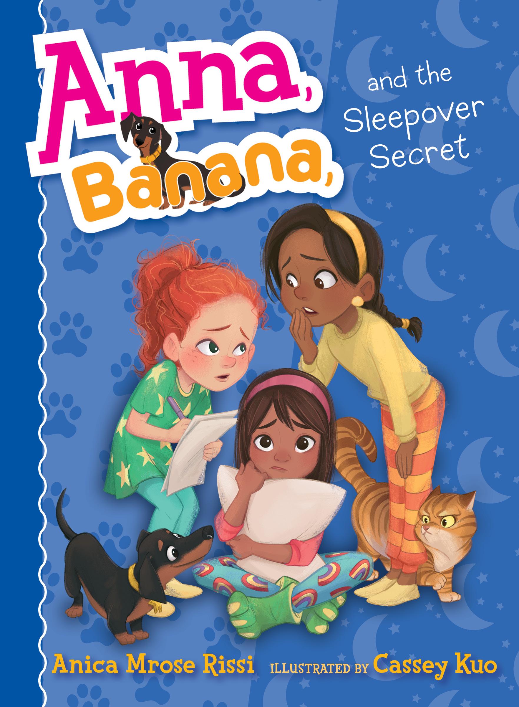 Anna Banana and the Sleepover Secret cover.jpg