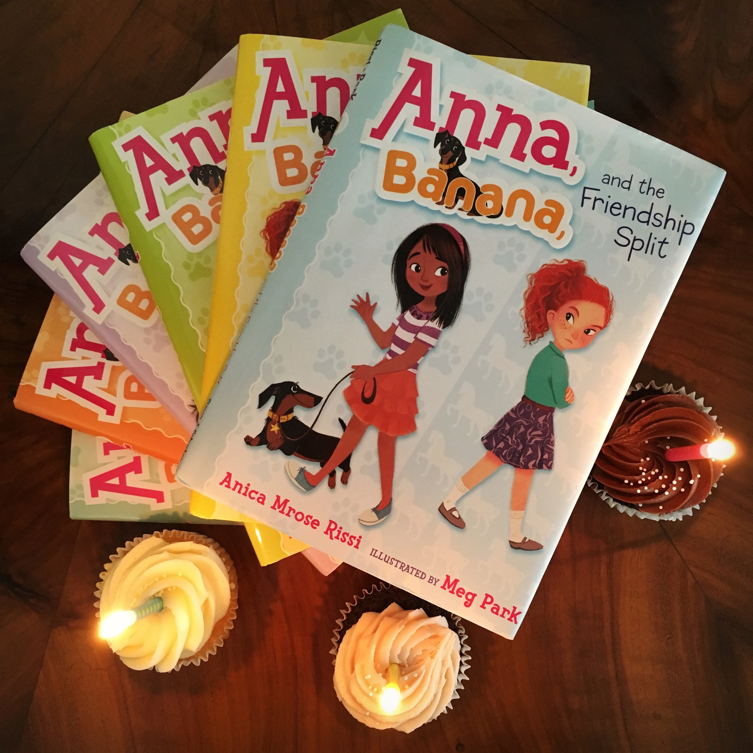 Anna Banana and the Friendship Split by Anica Mrose Rissi.jpg