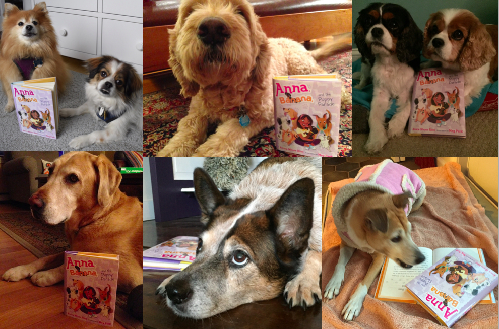 PuppyParade PhotoParade 1.jpg