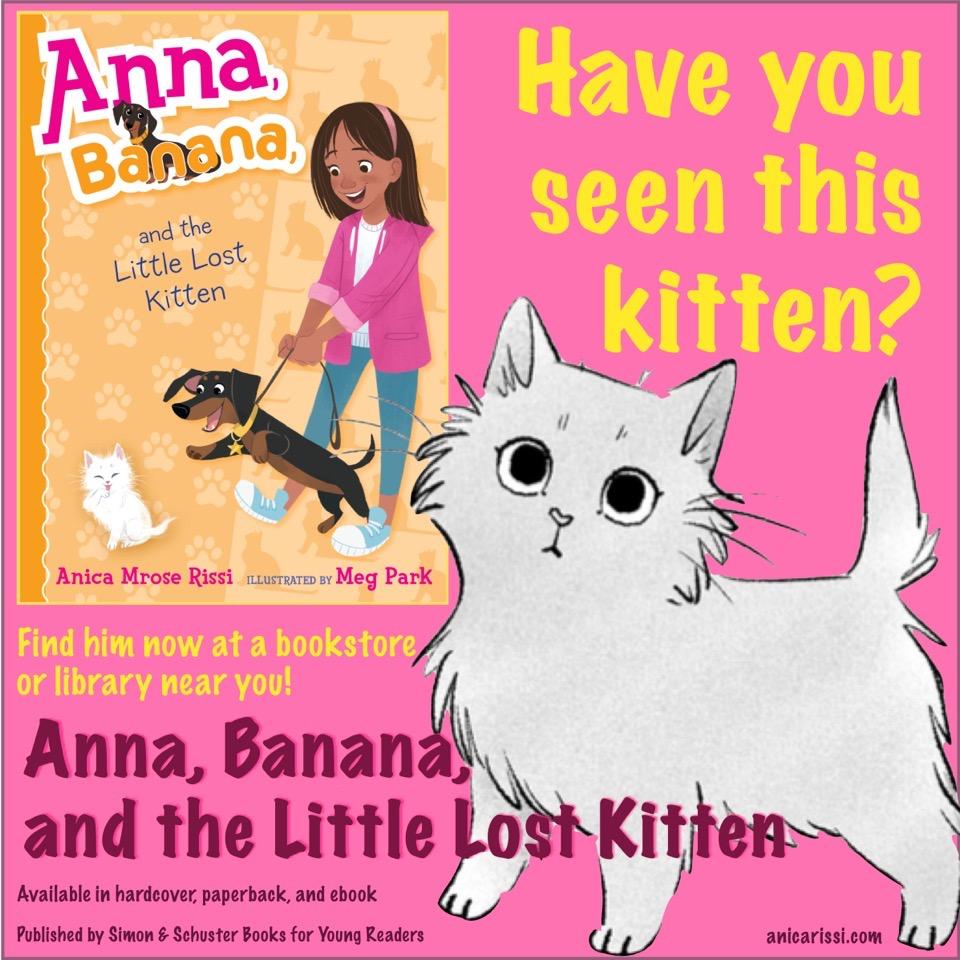 little lost kitten poster.jpg