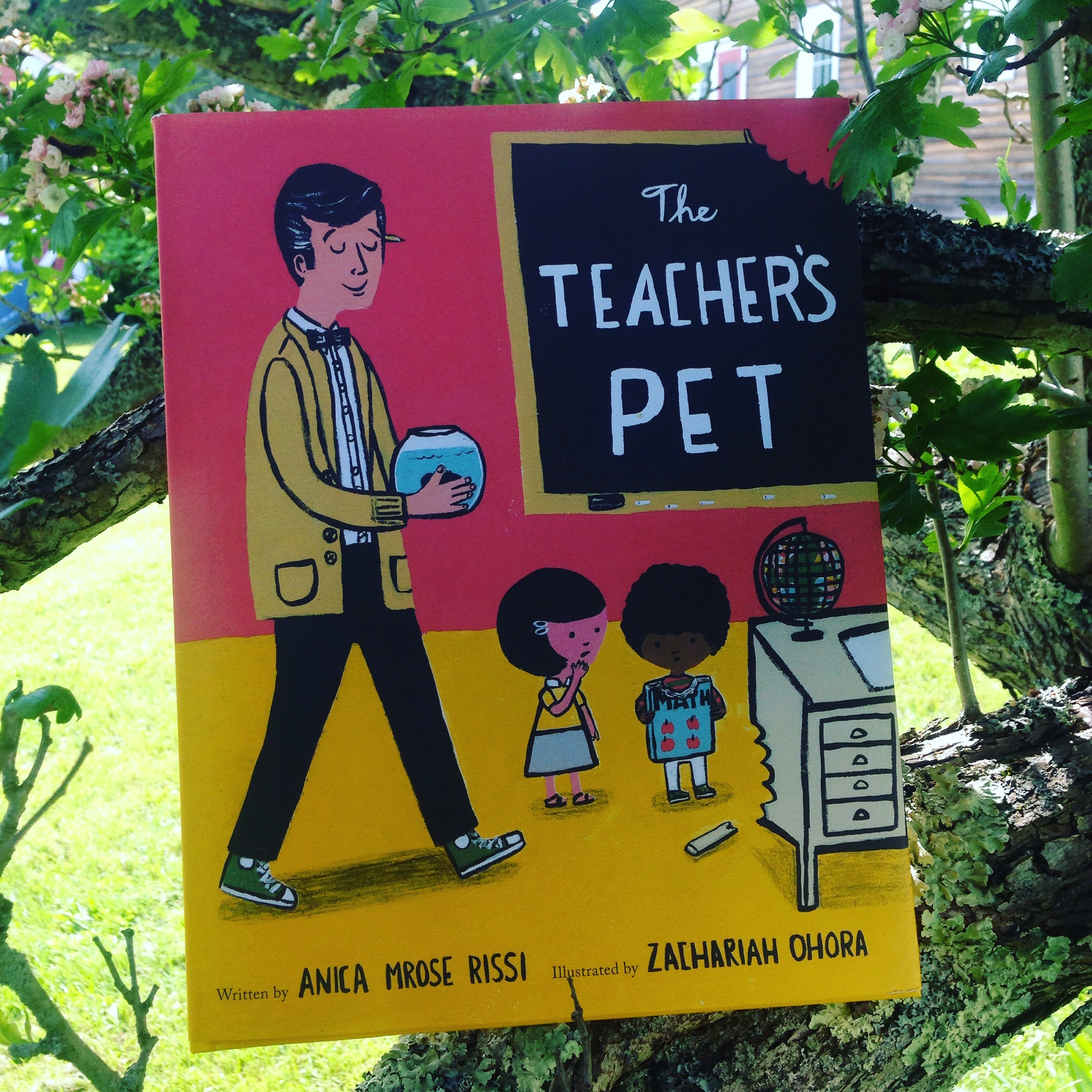 The Teachers Pet by Anica Mrose Rissi and Zachariah OHora.jpg