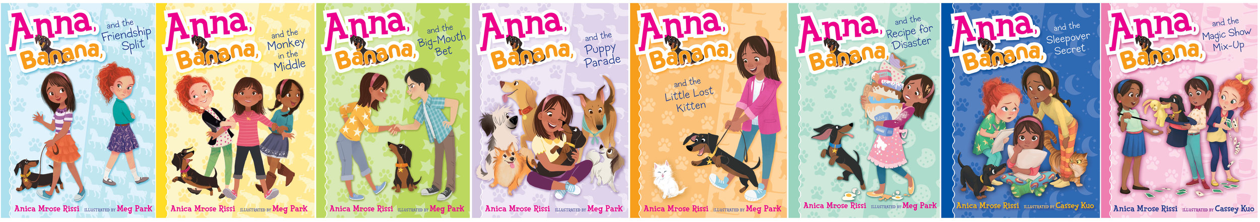 Anna, Banana series book covers.jpg