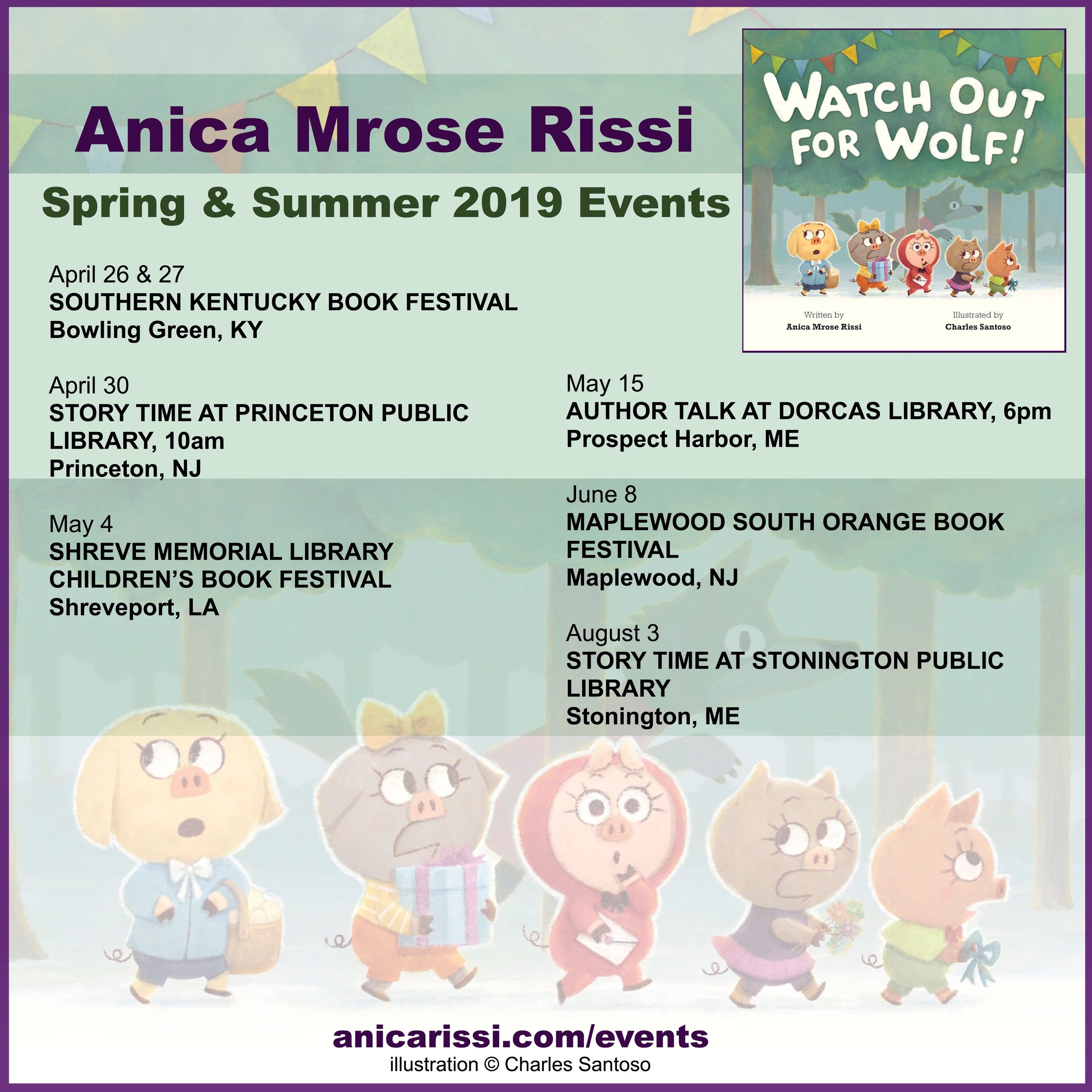 Anica Mrose Rissi spring & summer 2019 events.JPG