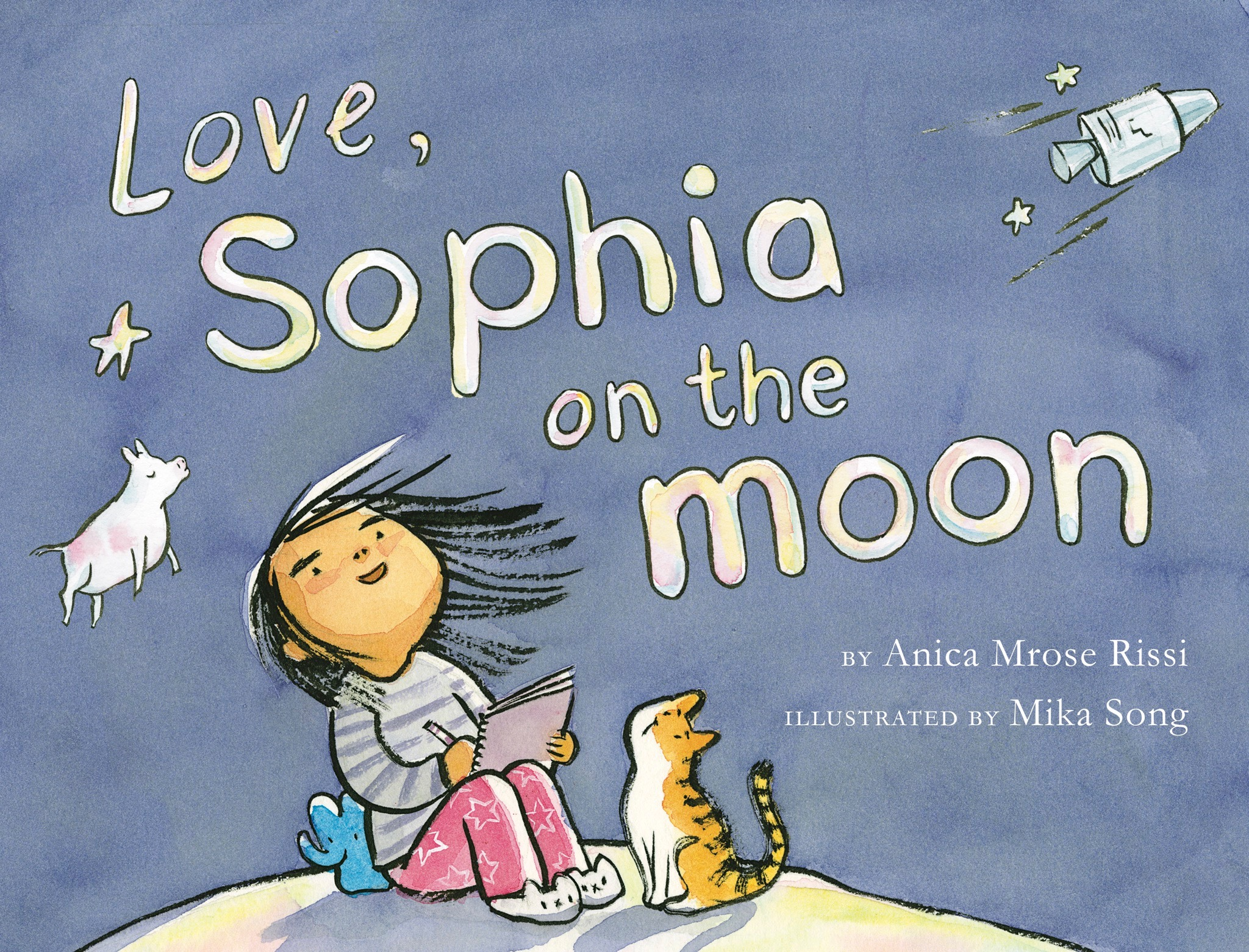 Love, Sophia on the Moon.jpeg