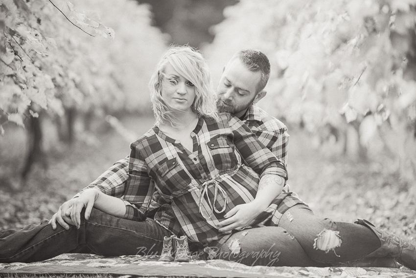Alyse and Josiah-024.jpg