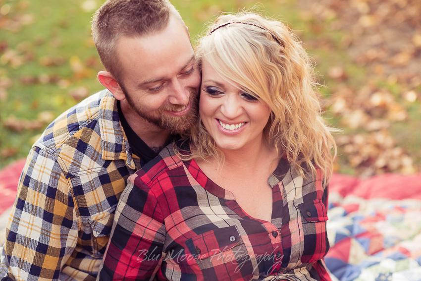 Alyse and Josiah-063.jpg