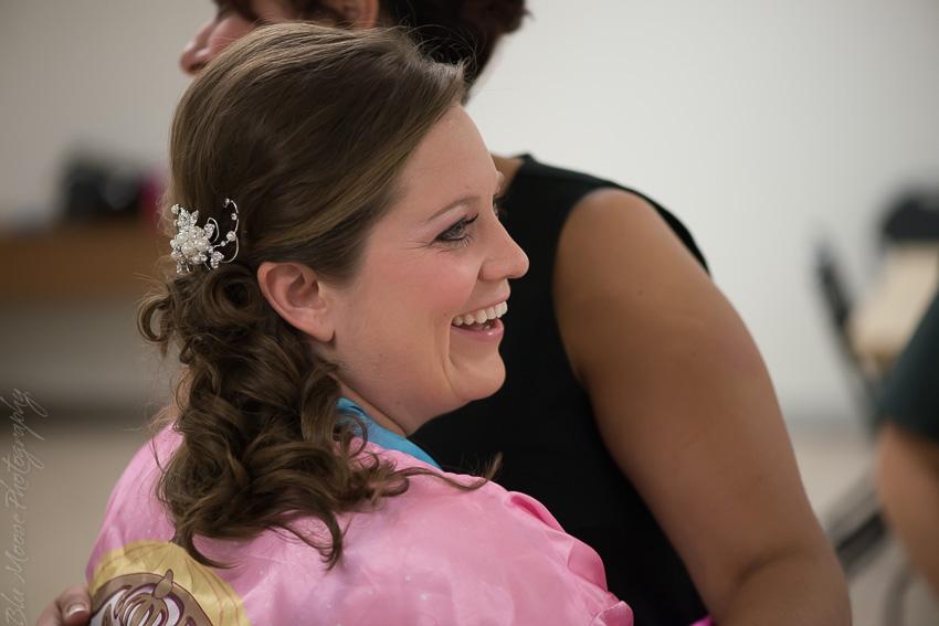 Kati and Zacc Ross Camp Wedding-13.jpg