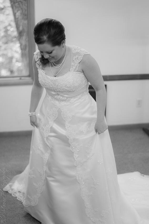 Kati and Zacc Ross Camp Wedding-17.jpg