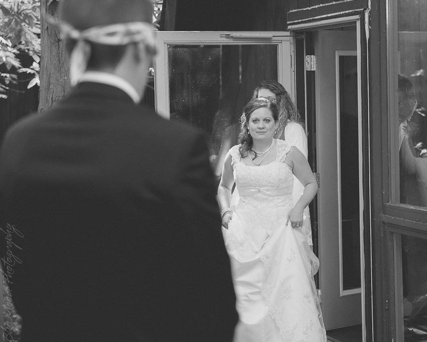 Kati and Zacc Ross Camp Wedding-32.jpg