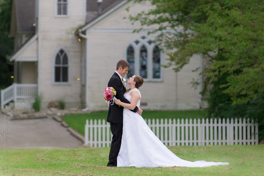 Kati and Zacc Ross Camp Wedding-40.jpg
