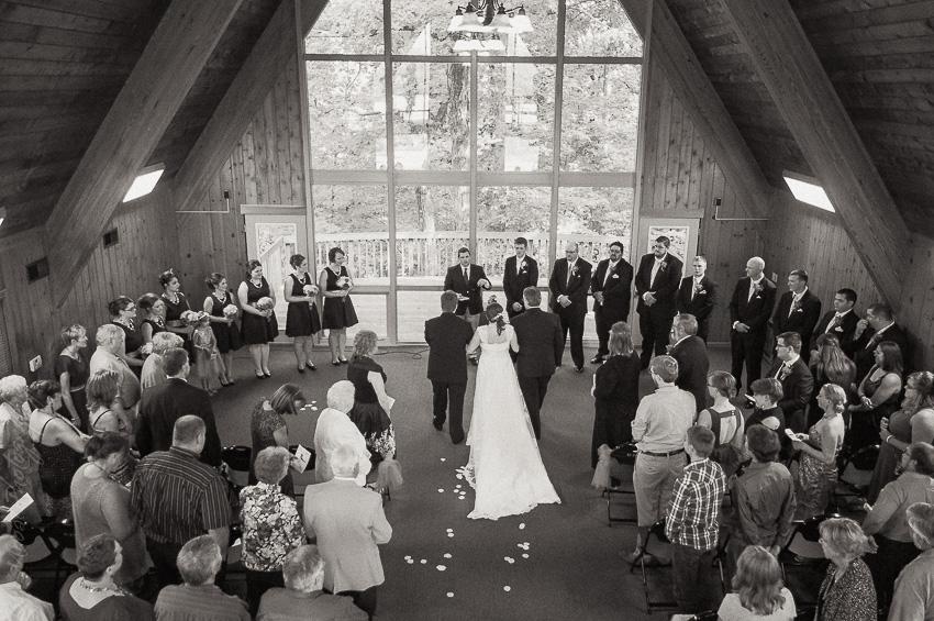 Kati and Zacc Ross Camp Wedding-45.jpg