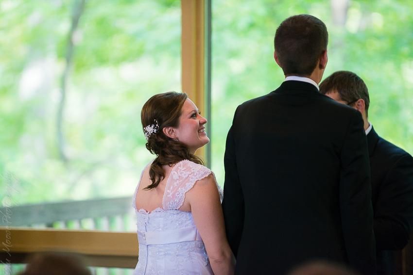 Kati and Zacc Ross Camp Wedding-48.jpg