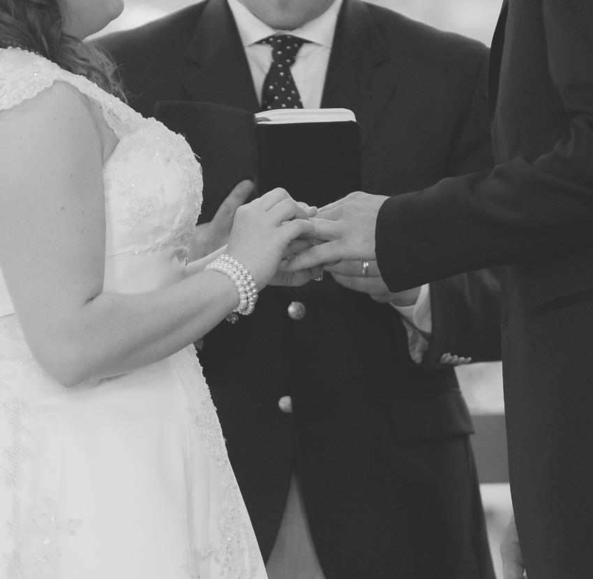 Kati and Zacc Ross Camp Wedding-51.jpg