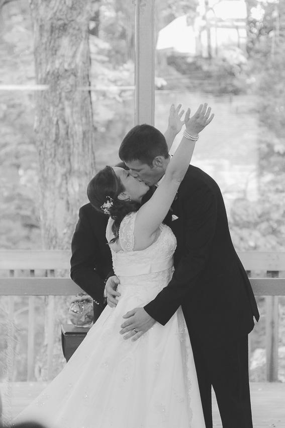 Kati and Zacc Ross Camp Wedding-53.jpg