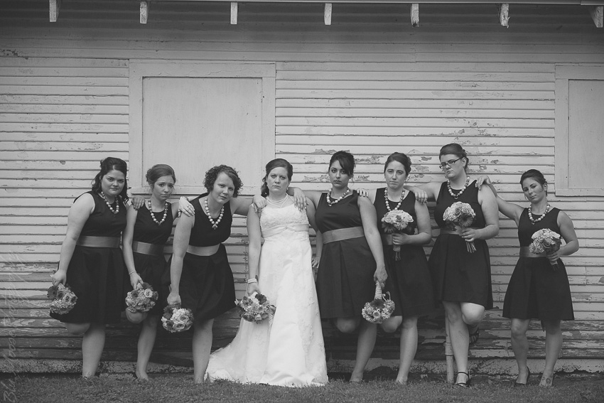 Kati and Zacc Ross Camp Wedding-68.jpg