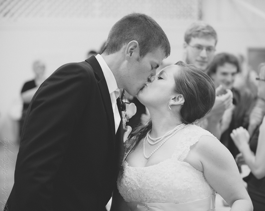 Kati and Zacc Ross Camp Wedding-87.jpg