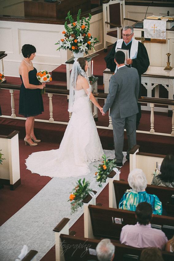 Aynor Wedding-18.jpg