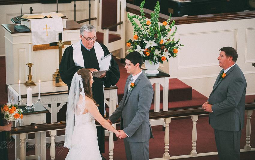 Aynor Wedding-19.jpg