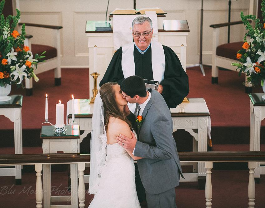 Aynor Wedding-23.jpg