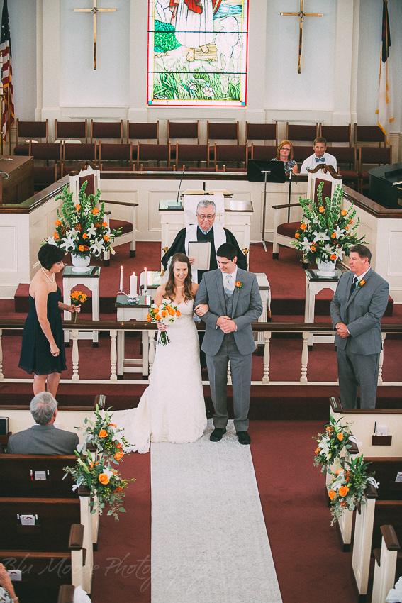 Aynor Wedding-24.jpg