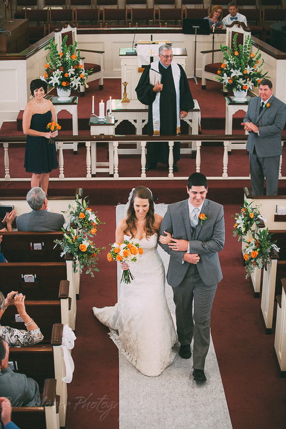 Aynor Wedding-25.jpg