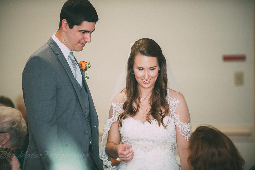 Aynor Wedding-28.jpg