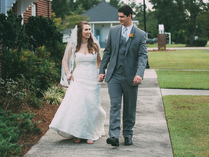 Aynor Wedding-32.jpg