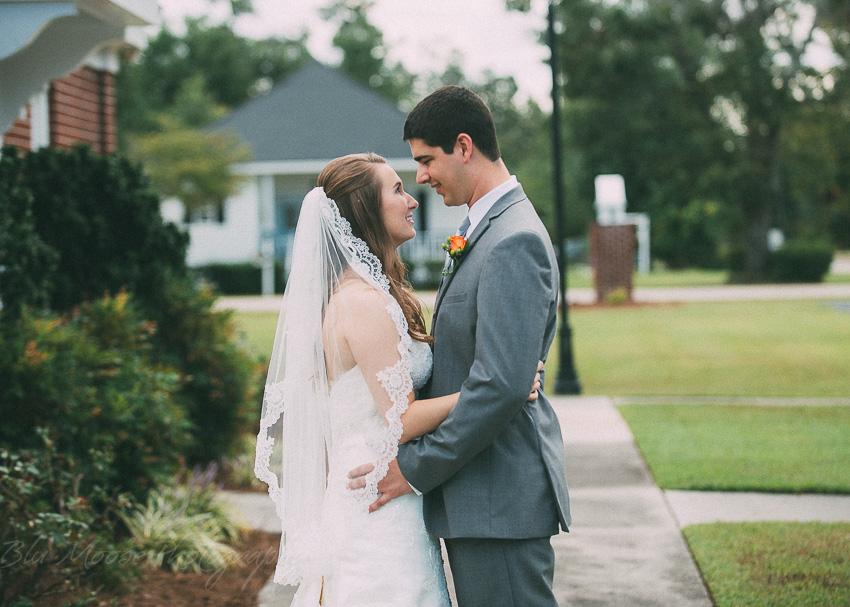 Aynor Wedding-36.jpg
