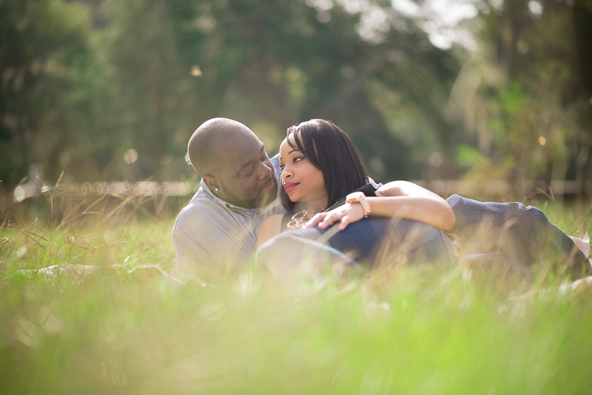 Angelica-Brian-engagement-session-Conway-Historic-Riverwalk-Marina-engagment-photography-13.jpg