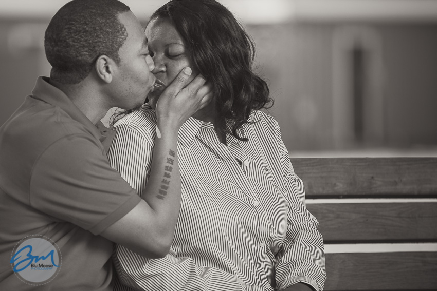 Moncks Corner Lake Moultrie Engagement Session-2.jpg