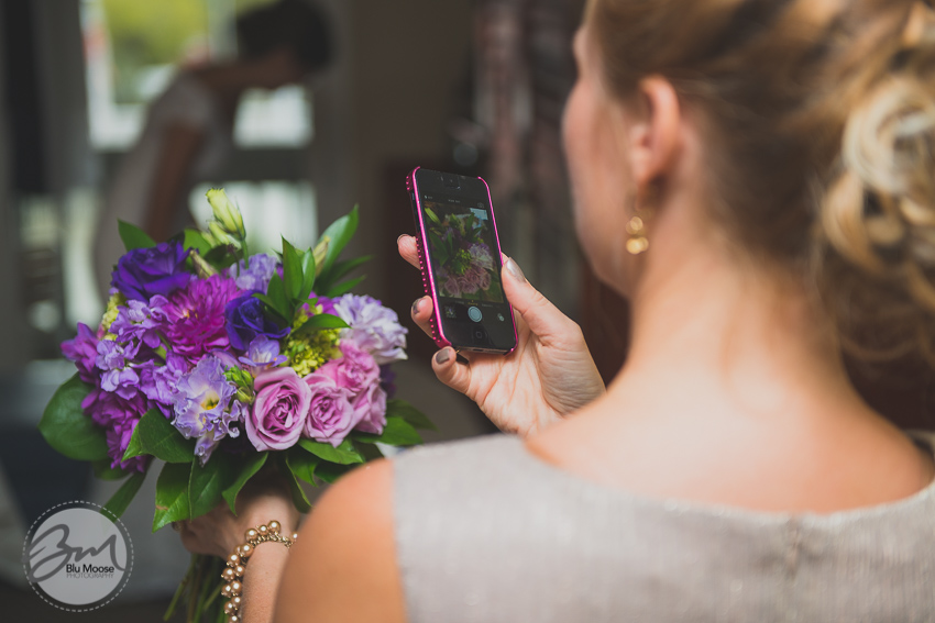 Charleston SC Shem Creek Wedding-5.jpg